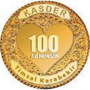 74-Timsal_Karabekir