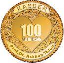 images-79.Prof.Dr.Aslhan_Tolun-130x127