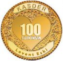 images-stories-100_Altin_nsan-10.Levent-Eski-130x127