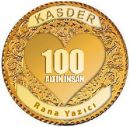 images-stories-100_Altin_nsan-35.Rana_Yazici-130x127
