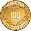 01.Prof.Dr.Coskun_Ozdemir