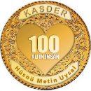 15.Husnu_Metin_Uysal