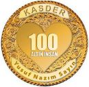 images-100_Yusuf_Nazm_Sayn-130x127