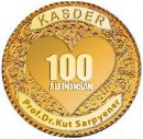 images-stories-100_Altin_nsan-36.Prof.Dr.Kut_Sarpyener-130x127